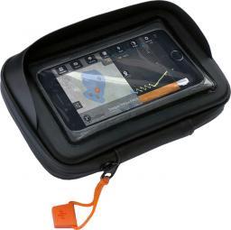 Deeper Winter Smartphone Case L - Etui na telefon