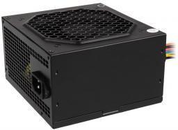 Zasilacz Kolink Core 1000W (KL-C1000)