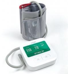 Ciśnieniomierz iHealth CLEAR Smart Blood Pressure Monitor BPM1
