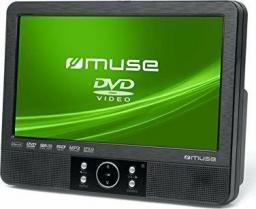 Przenośny odtwarzacz Muse M-920CVB
