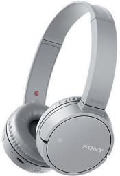 Słuchawki Sony WHCH500H Wireless Headphones