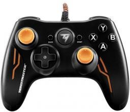 Gamepad Thrustmaster GP XID Pro (2960821)
