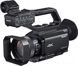 Kamera Sony Sony PXW-Z90V//C - PXWZ90V//C