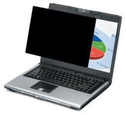 "Filtr Fellowes Filtr prywatyzujący PrivaScreen 17"" (4800301)"