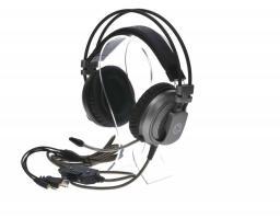 Słuchawki Manta MM023G