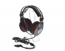 Słuchawki Manta MM024G