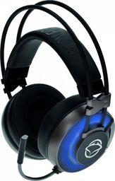 Słuchawki Manta MM022G