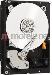 """Dysk Western Digital Black 4 TB 3.5"""" SATA III (WD4005FZBX)"""