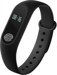 Smartband ProMedix Opaska Fitness Tracker Bluetooth Puls (PR-450)