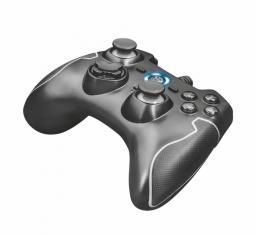 Gamepad Trust GXT 560 Nomad (22193)
