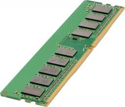 Pamięć serwerowa HP 8GB DDR4 UDIMM CL17 (862974-B21)