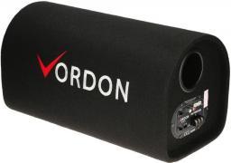 Subwoofer samochodowy Vordon Tuba Basowa TB-20R+ (DSVOR0000TB20RP)