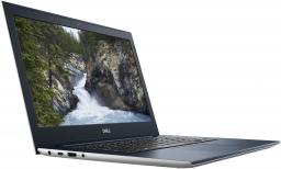 Laptop Dell Vostro 5471 (S207PVN5471BTSPL_1805_W10P_PL) 16 GB RAM/ 512 GB M.2/ 1TB HDD/ Windows 10 Pro PL