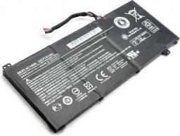 Bateria Acer 3 Cell (KT.0030G.012)