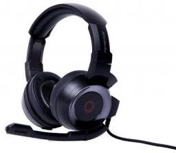Słuchawki AVerMedia GH335 (Black)
