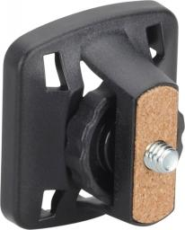 HR GRIP Adaptersystem | Kamera | dla uchwytów 4QuickFIX | 59010411 (1799)