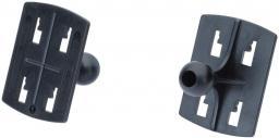 Uchwyt HR GRIP Adaptersystem (59510411)