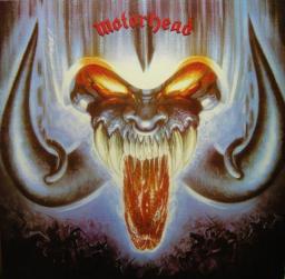 Motorhead Rock `N` Roll