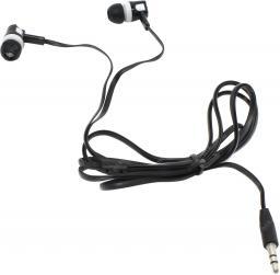 Słuchawki Defender BASIC 609 (63609)