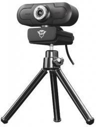 Kamera internetowa Trust GXT 1170 Xper Emita Streaming (22234)
