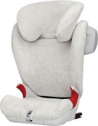 Britax & Romer Tapicerka letnia Off-White (2000029278)