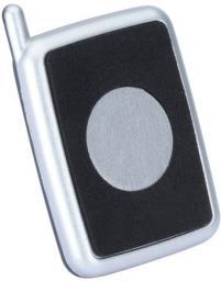 Uchwyt HR GRIP Magnet-Tec (21010211)