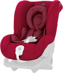 Britax & Romer SP tapicerka zamienna FIRST CLASS plus  Flame Red (2000024201)