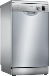 Zmywarka Bosch SPS25CI07E