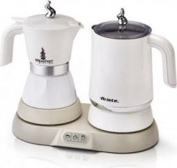 Ariete Urządzenie do parzenia kawy i herbaty Ariete 1344 (8003705114838)