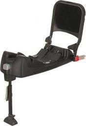 Britax & Romer Baza Isofix do serii Baby-Safe Black (2000005985)