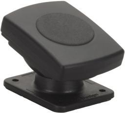Uchwyt HR GRIP Smartphonehalter Swivel Mount 2 Magnet-Tec (22410111)
