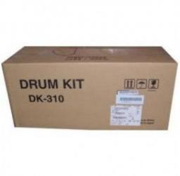 Kyocera Zestaw bębna DK-310 do FS-2000D/3900/4000 (302F993011, 302F993017)
