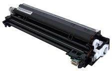 Kyocera Zestaw bębna DK-5140 do Ecosys M6035/M6530/M6535/P6030/P6035/ P6130 (302NR93012)