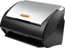 Skaner Plustek PLUSTEK SmartOffice PS186 A4-Scanner - 0285