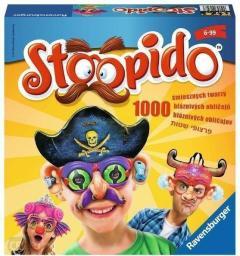 Ravensburger Stoopido (RAG 213467)