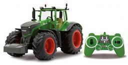 Jamara Traktor 1050 Vario (405035