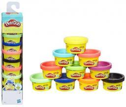 Play-Doh Ciastolina Play-Doh - Dough Party Tower 22037  (22037)