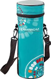 Lodówka turystyczna Campingaz Campingaz Ethnic MiniMaxi 1.5l - turquise - 2000032468