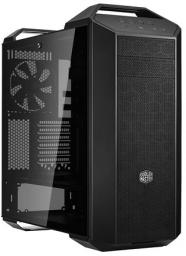 Obudowa Cooler Master MC500 dark grey (MCM-M500-KG5N-S00)