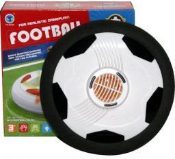 Dromader Gra Football na baterie