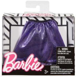 Mattel Barbie - ubranka FPH30   (GXP-626300)