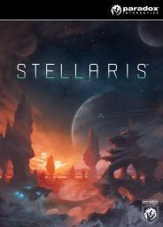 Stellaris, ESD