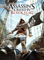 Assassin's Creed IV: Black Flag, ESD