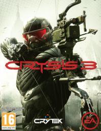 Crysis 3, ESD