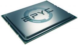 Procesor serwerowy AMD   EPYC   7251, 2.1GHz, 32MB  (PS7251BFAFWOF)