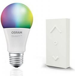 Osram SMART+ COLOR SWITCH MINI KIT (4058075816855)