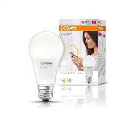 Osram SMART+ CLAS A60 E27 (4058075816510)