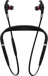 Słuchawki Jabra Evolve 75e UC