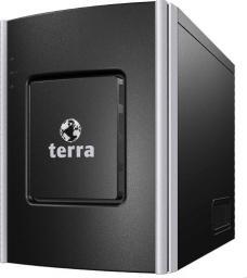 Serwer TERRA Miniserver G3 (1100979)