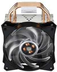 Chłodzenie CPU Cooler Master Masterair MA410P (MAP-T4PN-220PC-R1)